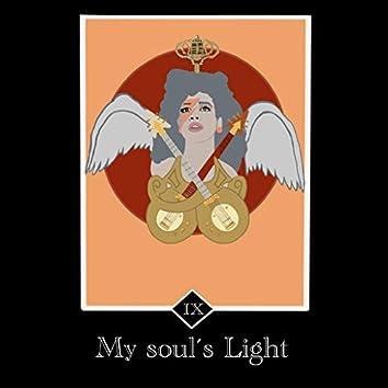 My Soul's Light