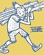 Crum Bums Mini Comic (Episode Two)