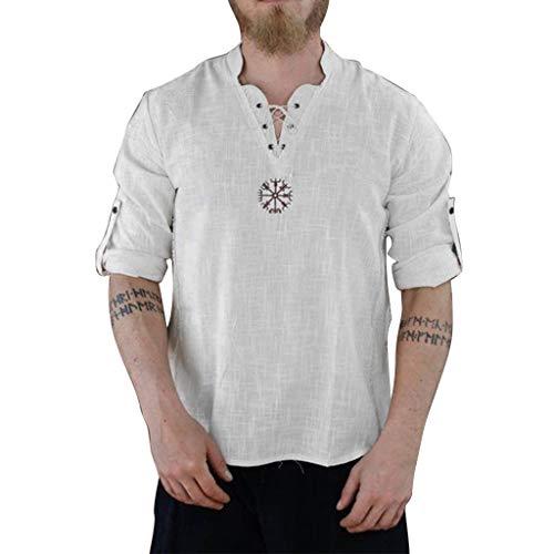 zalando heren overhemden sale