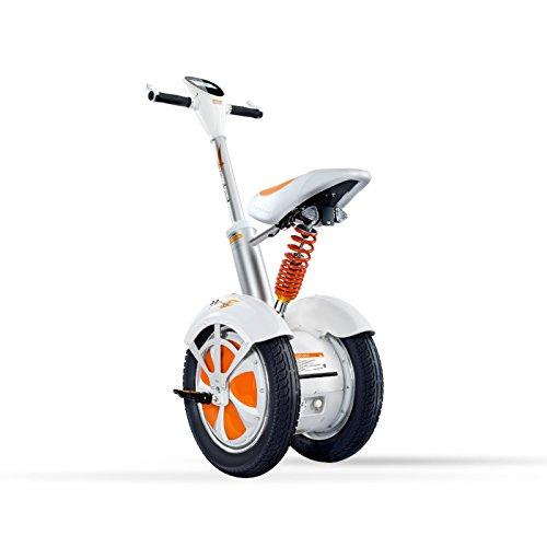 Segway Airwheel elektrische A3Biga Bild 4*