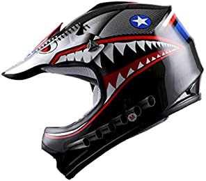 Top Rated in Powersports Protective Gear