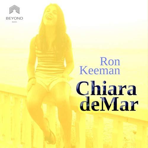 Ron Keeman