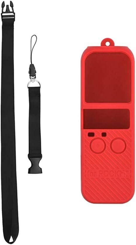 Max 77% OFF YXYX Drone Accessories Silicone Protective Multi-Colored C Alternative dealer Cover