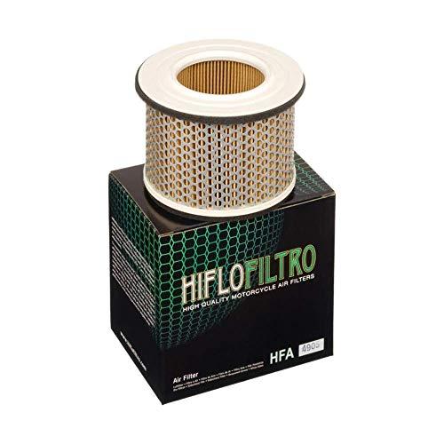 Import Hilflofiltro filtre à air HFA 12 458,7 cm