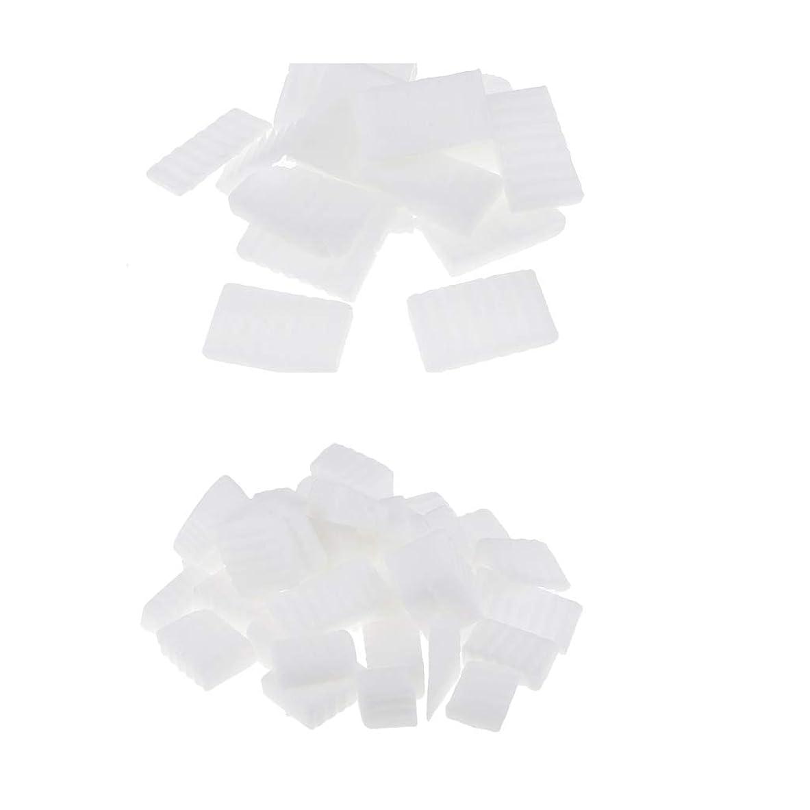 順応性のあるのスコア貼り直すD DOLITY 石けん素地 石鹸原料 DIY 手作り 石けん用 石鹸用 豆乳石けん用 白い 1500g入り