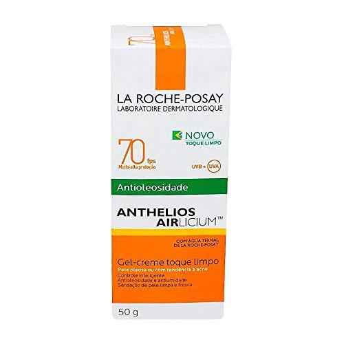 Anthelios Airlicium FPS 70 50G