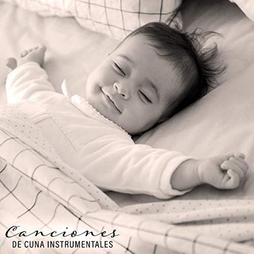 Bedtime Songs Sanctuary & Sleepy Baby Princess Music Academy