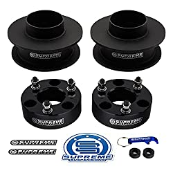 Best lift kit for ram 1500 / Best lift kit for dodge ram 1500 3