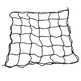 Mothinessto Tentes de Culture en Filet, tentes de Culture en Treillis Net à usages Multiples en polyéthylène de Haute qualité pour la Culture de tentes pour la Maison