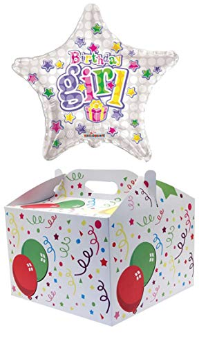 1-5 UNISEX BIG FOIL BALLOON FOR BABY SHOWER CHRISTENING BIRTHDAY PARTY 30 inches