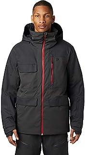 [マウンテンハードウェア] メンズ ジャケット&ブルゾン Mountain Hardwear Men's Firefall/2 Insul [並行輸入品]