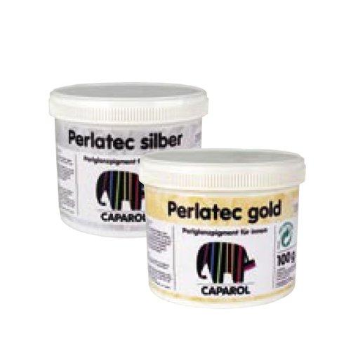 caparol Caparol Capadecor Perlatec Gold 100 gr 1 ST