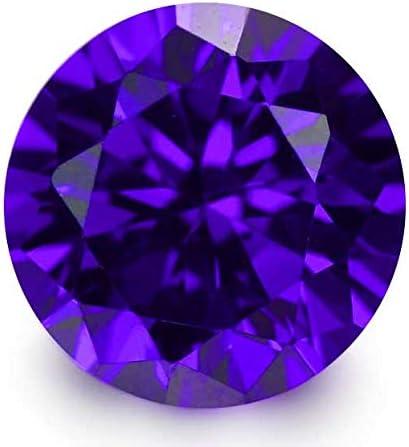 Color de piedra del mes _image2