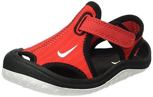 Nike Sunray Protect (TD) Infant/...