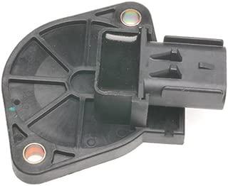 O.E.M. 96108 Camshaft Position Sensor