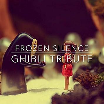 Ghibli Tribute