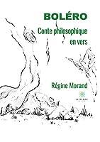 Boléro: Conte philosophique en vers