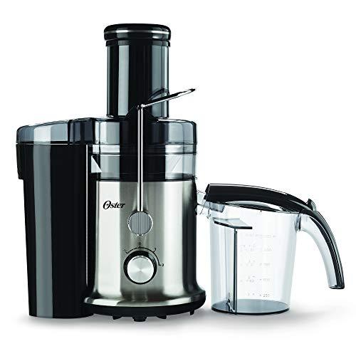 extractor de jugos koblenz kitchen magic fabricante Oster