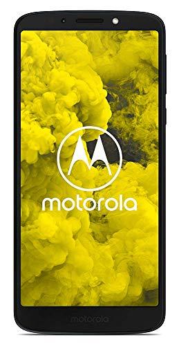 Moto G6 (certificado y revisado)