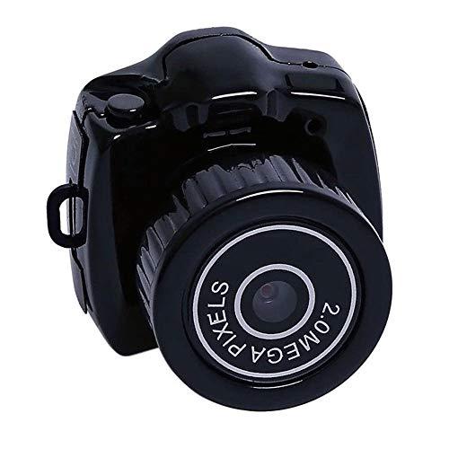 Super Mini videocamera ultra kleine tas Cmos 640 * 480 P DV DVR camcorder Recorder Web Cam 720 P JPG Foto