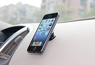 حوامل هاتف مغناطيسية للسيارة لجميع انواع الاجهزة الخلوية من مارغون