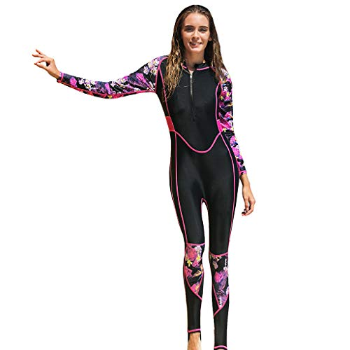 JoyJay in one wetsuit 3mm wetsuits boys year old scuba diving dive mask wetsuits womens swim wetsuit womens wetsuits wetsuit shorts one wetsuit thermal wetsuit 3 wetsuit full body 6 months