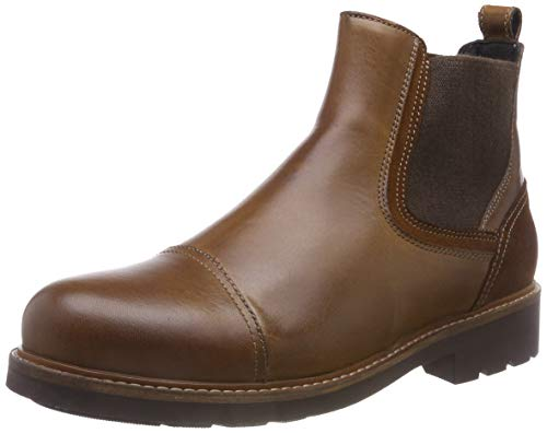 Tommy Hilfiger Chelsea Boots Active, heren