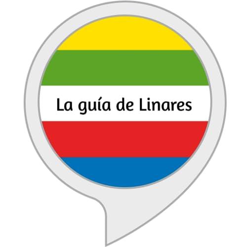 La Guía de Linares