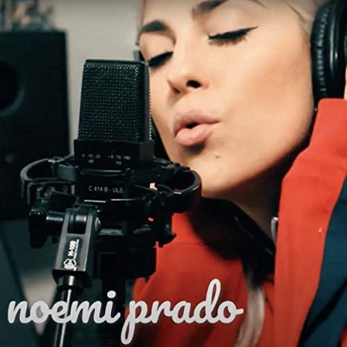 Noemi Prado feat. Roberto Prado
