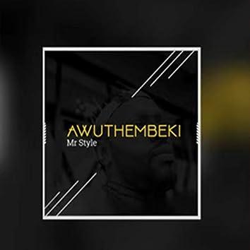 Awuthembeki