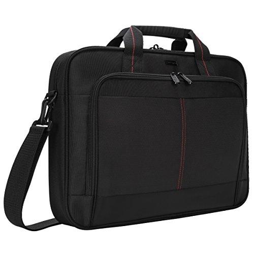 Targus Classic Slim Briefcase wi...