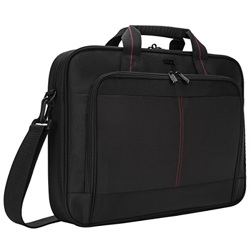 Targus Classic Slim Business Professional Work Bag