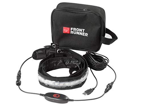 Front Runner LED Light Strip / 1.2M