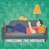 Limestone the Mitigate (#8Drone_02)