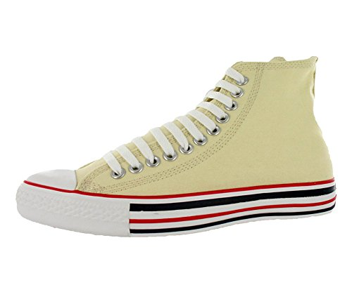Converse Chuck Taylor All Star Details Hi Shoe Size 11