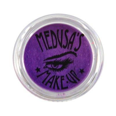 Medusa's Make-Up Lidschatten EYEDUST purple rain