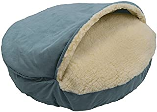 Best snooze pet products Reviews