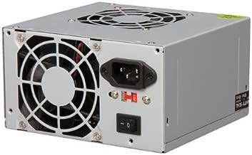 Diablotek DA Series 500-Watt ATX Power Supply PSDA500