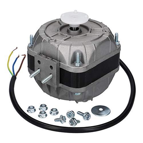 Lüftermotor Motor für Whirlpool Bauknecht 485199935003 10W Penta YZF10-20 Kühlschrank Gefrierschrank