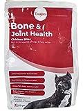 Dogista Bone & Joint Health Chicken Bites, 1.25 Kg (Pack of 5)