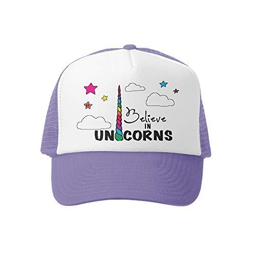 Nee Checkered Flags Race Car Flag Boys Girls Cute Hat Hiking Cap 6-12T
