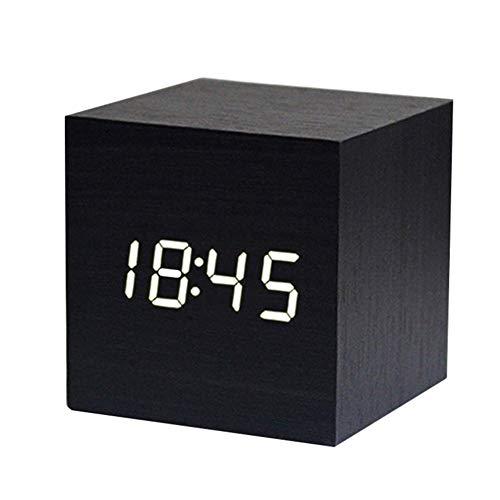 Najiny Mini Cubo Despertadores...