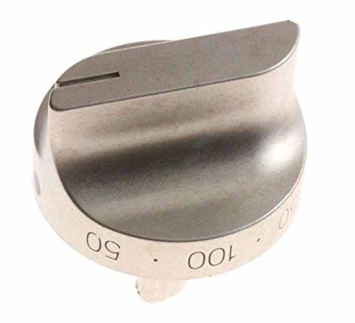 De Dietrich–Controller Thermostat für Backofen de Dietrich