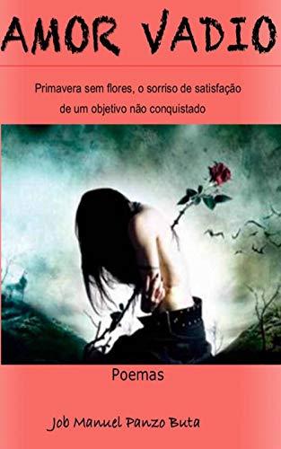Amor Vadio (Portuguese Edition)