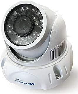 Microseven 1080P/30fps HD 1/2.5