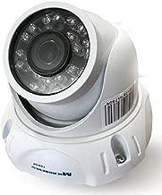 microseven camera