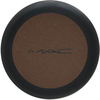 MAC Powder Blush Format by M.A.C