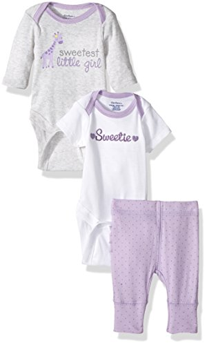 Most Popular Baby Girls Pant Sets