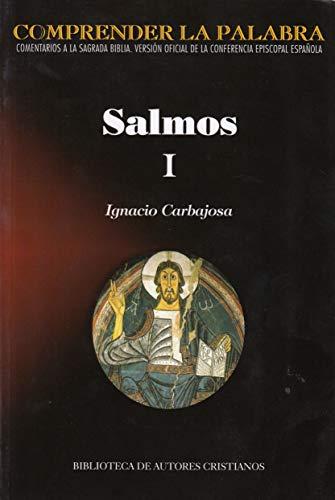 Salmos I: A14 (COMPRENDER LA PALABRA)