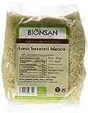 Bionsan Arroz Basmati Blanco - 6 Paquetes de 500 gr - Total: 3000 gr
